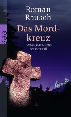 Cover von: Das Mordkreuz