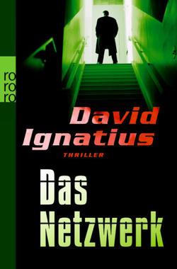 Cover von: Das Netzwerk