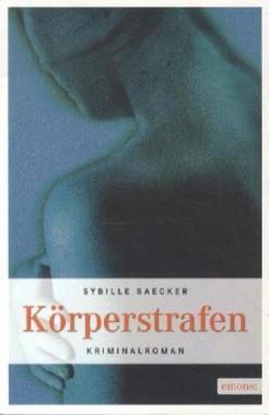 Cover von: Körperstrafen