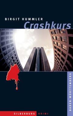Cover von: Crashkurs