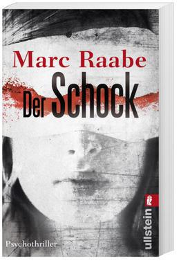 Cover von: Der Schock