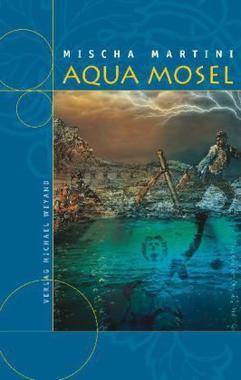 Cover von: Aqua Mosel