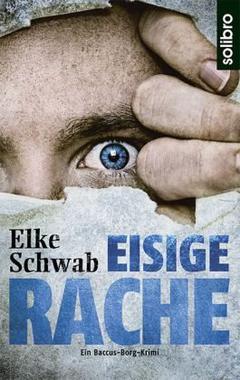 Cover von: Eisige Rache