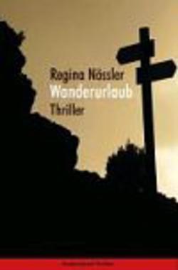 Cover von: Wanderurlaub