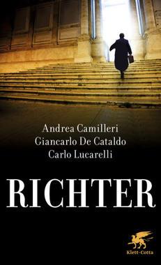 Cover von: Richter