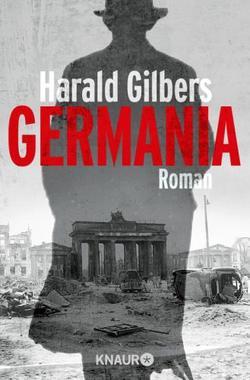 Cover von: Germania