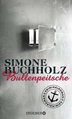 Cover von: Bullenpeitsche
