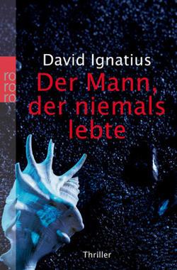 Cover von: Der Mann, der niemals lebte