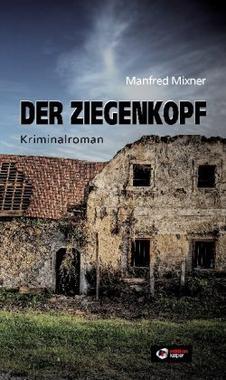 Cover von: Der Ziegenkopf