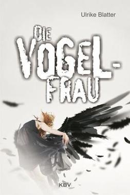 Cover von: Die Vogelfrau