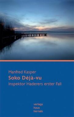 Cover von: Soko Déjà-vu