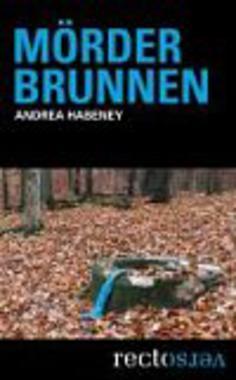 Cover von: Mörderbrunnen