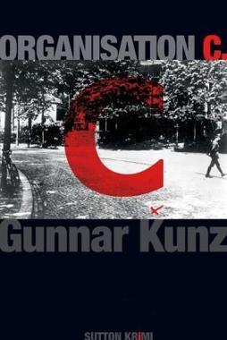 Cover von: Organisation C
