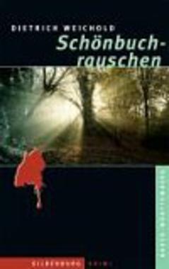 Cover von: Schönbuchrauschen