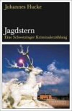 Cover von: Jagdstern