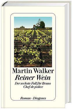 Cover von: Reiner Wein