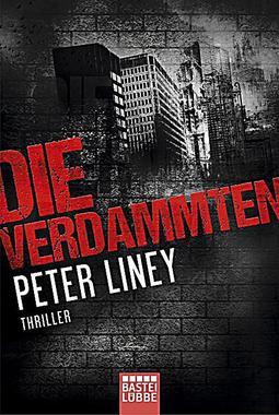 Cover von: Die Verdammten