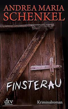 Cover von: Finsterau