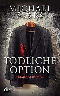 Cover von: Tödliche Option