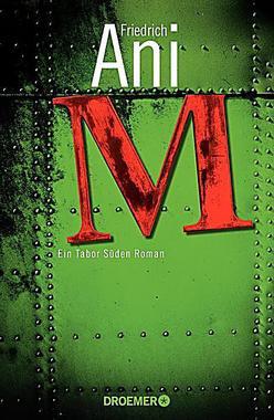 Cover von: M