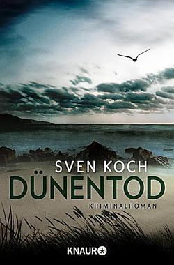Cover von: Dünentod