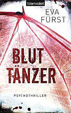 Cover von: Bluttänzer