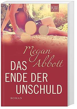 Cover von: Das Ende der Unschuld