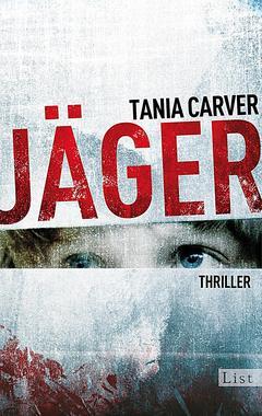 Cover von: Jäger