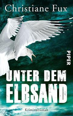 Cover von: Unter dem Elbsand