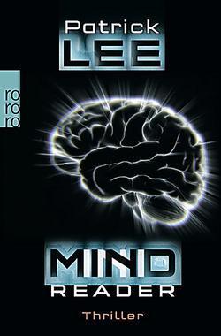 Cover von: Mindreader