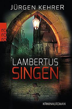 Cover von: Lambertus-Singen