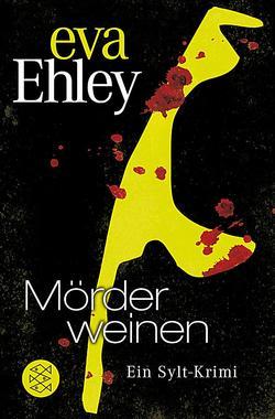Cover von: Mörder weinen