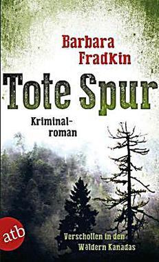 Cover von: Tote Spur