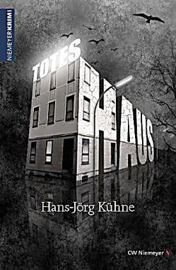 Cover von: Totes Haus