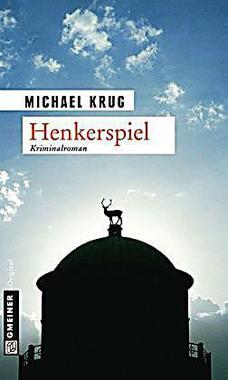 Cover von: Henkerspiel