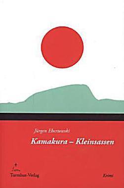 Cover von: Kamakura-Kleinsassen