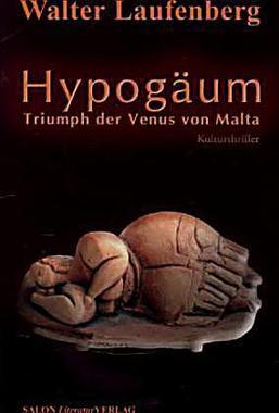 Cover von: Hypogäum