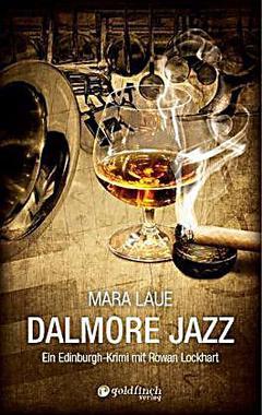Cover von: Dalmore Jazz
