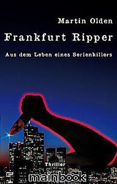 Cover von: Frankfurt Ripper