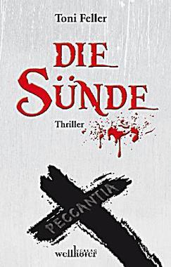 Cover von: Die Sünde