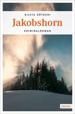 Cover von: Jakobshorn