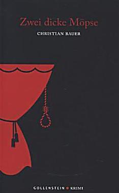 Cover von: Zwei dicke Möpse