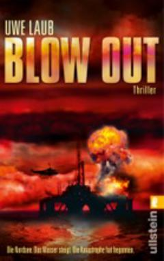 Cover von: BLOW OUT