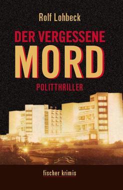 Cover von: Der vergessene Mord