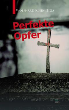 Cover von: Perfekte Opfer