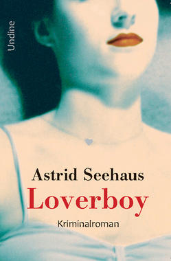 Cover von: Loverboy