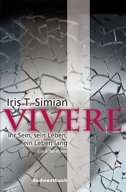 Cover von: Vivere