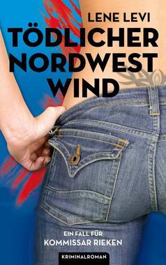 Cover von: Tödlicher Nordwestwind