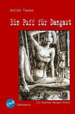 Cover von: Ein Puff für Dangast