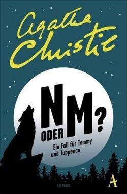 Cover von: N oder M?